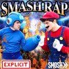 Smosh - Smash Rap - EXPLICIT Version