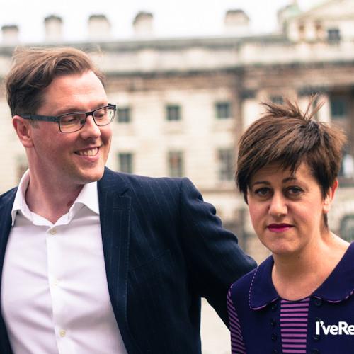 Damian Barr and Tracey Thorn on midlife memoir
