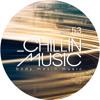 Rob Slac - Body Movzz (Chillin Music)