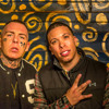 Madchild - Mental Feat Demrick (Produced By C - Lance)