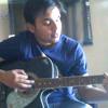 aye dil-Arijit singh(acoustic cover)