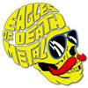 Eagles Of Death Metal - Miss Alissa (Winner StaysNike Advertisement)
