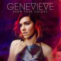 Genevieve - Human Again
