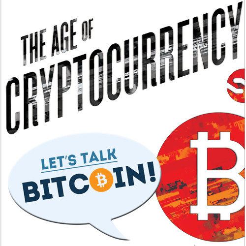 LTB E182 The Age of Cryptocurrency