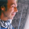 14 - Taylor Negron: Portrait of an Artist as an Answering Machine