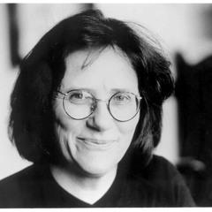 The Road not Taken: Edith Wharton's English Life (Hermione Lee)
