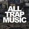 Bastille - Pompeii (RUSS TRAP REMIX) 500 PLAYS ADD DOWNLOAD