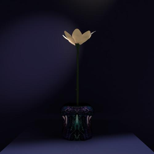 Murlo - Jasmine EP