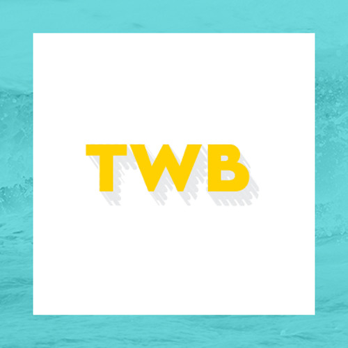 BW - EP04: (Bonus) Why I Left NYC: The Future of The WallBreakers