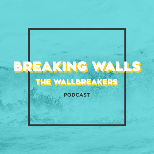 Breaking Walls: The Podcast on the History of American Radio Broadcasting