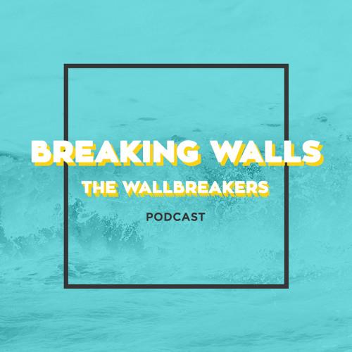 BW - EP00: Rebrandt & Jason Adams: Becoming Water