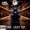 King Kwop- 'No Flex Zone' Freestyle