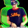 BILLY OCEAN - CARIBEAN QUEEN (DJ SAMMY)