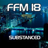 Freeformaniacs Round 18 - Substanced (15-01-2015)