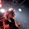 TANTAL - Die Young (Black Sabbath cover)