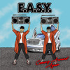 E.A.S.Y. - Coming Around Again
