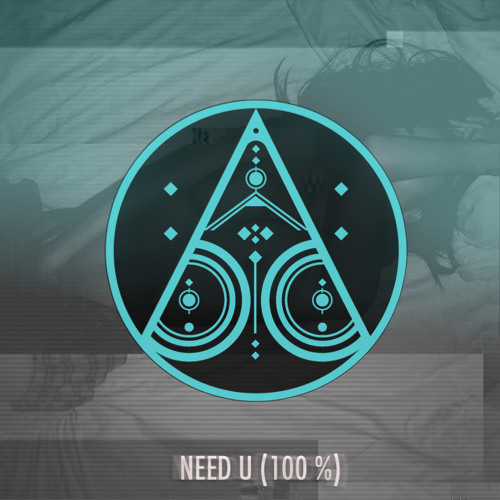 Duke Dumont - Need U (100%) (Black Boots Remix) [Thissongissick.com Exclusive Download]