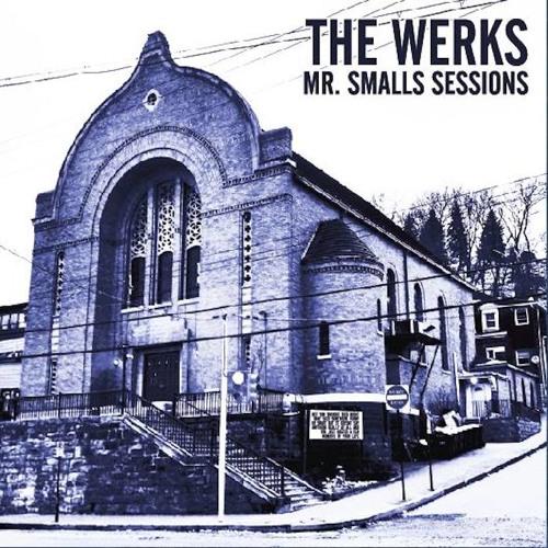 Mr Smalls Sessions