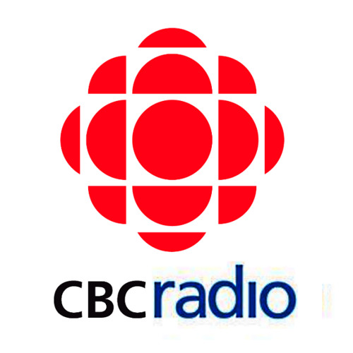 "Gill Deacon's ""Here and Now"" CBC - TowIt - Fri, January 23nd 2015"