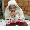 ABOI - COME BACK HOME