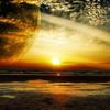 Shivyog Mahamrityunjaya Beej (Cosmic Healing) Mantra Remake