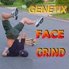 Face Grind    FREE DOWNLOAD!!!!!!