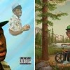 Tyler the Creator - Cowboy OFFICIAL Instrumental (Remake by Taud) BEST REMAKE