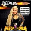 Musica nova Bala Perdida em Belém para