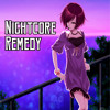 Nightcore - Meg And Dia - Monster -DotExe Remix-