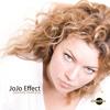 Jojo Effect - Ordinary Madness (album Snippets)