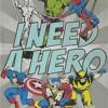 I need a Hero - Bonnie Tyler [Hardtekk-Base-Edit]