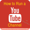 TJS 063: How to Run a YouTube Channel with Cherry Collard
