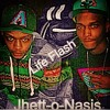 JHETT O NASIS( WE RIDING) FT.SONG LIST