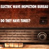 Packets - Electric Wave Inspection Bureau feat. K.O.