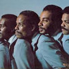 Harold Melvin & The Bluenotes Tribute(I Miss You) - @King Medusa
