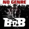 B.o.B -Attraction