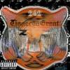 3.twerk For The Money ft Utmost