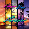 Halcyon Kleos - Forever > > > >(Available on Bigtunesmp3.co.uk)
