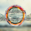 Free Download this.just.in - January 2015 Mix Mp3
