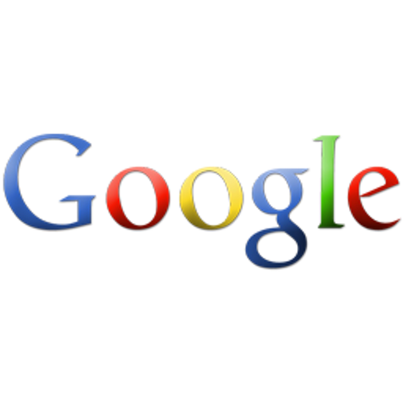 S1E21 - O Basico sobre pesquisar no Google