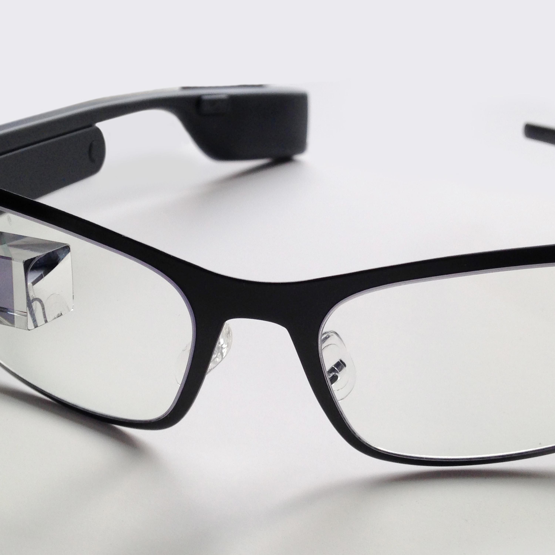 S1E18 - Programa de Exploradores do Google Glass chega ao fim?