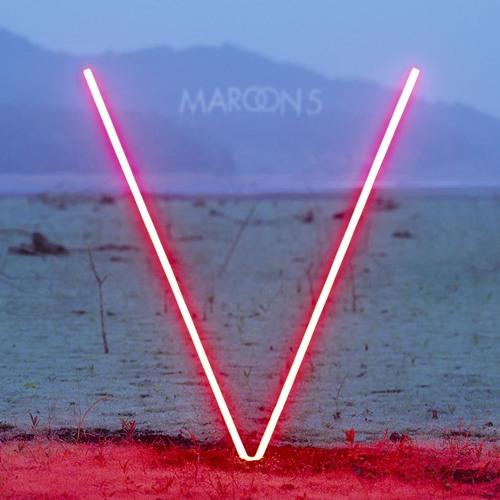 Thumbnail Maroon 5 Sugar
