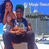 HIP HOP - CLUB DAYS The Mixtape By DJ Magic Flowz.MP3