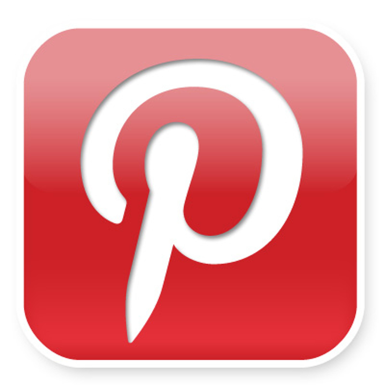 S1E5 - Pinterest e outros bichos