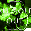 Wiz Khalifa Type Beat - All Sold Out (Artist Ready)