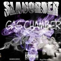 Gas Chamber- Blaaq Infamy & 1Freemind
