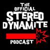 Stereo Dynamite Podcast 001: Cactus Vella