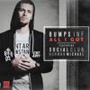Bumps INF - All I Got ft. Social Club & Norman Michael