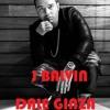 J Balvin - Dale (Ginza)