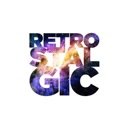 Retrostalgic EP
